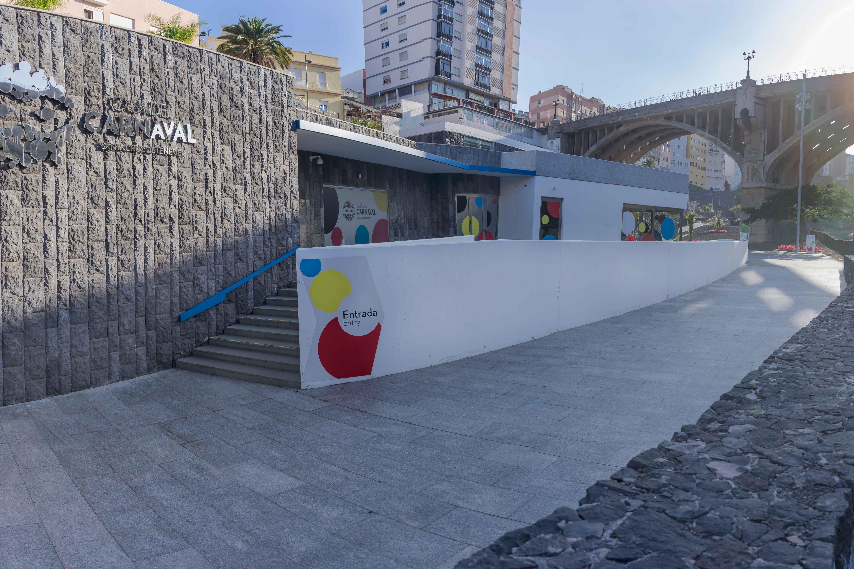 panoramica_